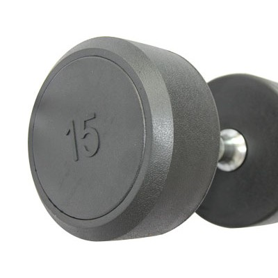 哑铃、哑铃架、固定哑铃、镀铬哑铃、杠铃、杠铃片等器材